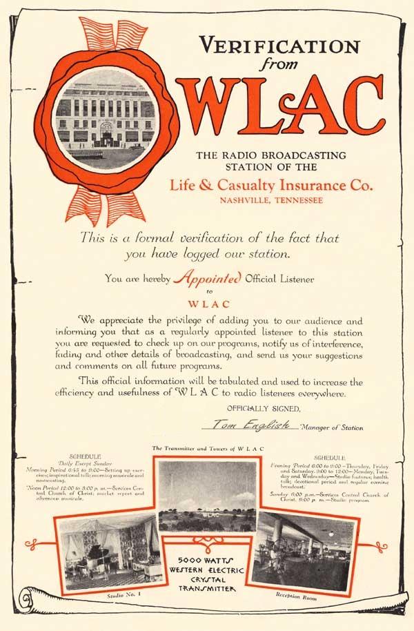 WLAC_QSL